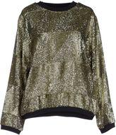 Laurence Dolige Sweatshirts