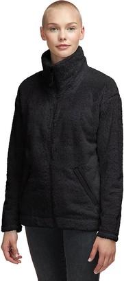 The North Face Furry Fleece 2.0 Jacket - Women's