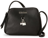Kenneth Cole Reaction Black Happy Hour Mini Crossbody