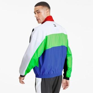Puma Tailored for Sport OG Men's Track Jacket