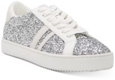 INC International Concepts Inc Women's Danelia Lace-Up Sneakers, Created for Macy's Women's Shoes