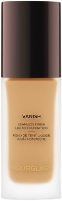Hourglass Vanish Seamless Finish Liquid Foundation 25Ml Nude
