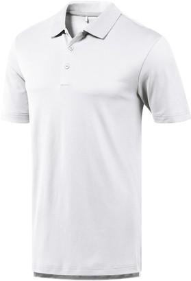 adidas Men's Regular-Fit Performance Golf Polo