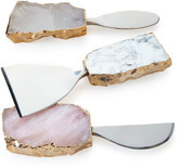 ANNA by RabLabs Kiva 3-Piece Cheese Set