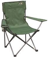 Quik Chair Outdoor Quik Chair Quad Folding Camp Chair