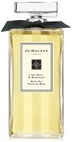 Jo Malone TM) 'Lime, Basil & Mandarin' Shower Oil