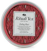 Origins Rituali Tea Feeling Rosy Comforting Powder Face Mask
