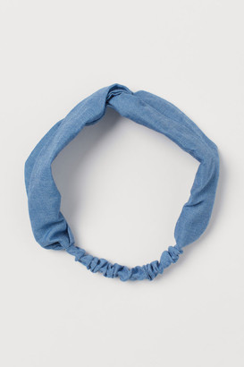H&M Hairband