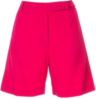 Ginger & Smart Stasis shorts
