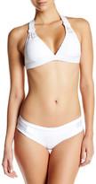 Becca Streamline Bikini Bottom