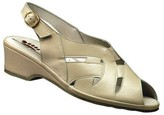 Spring Step Marina Leather Sandals