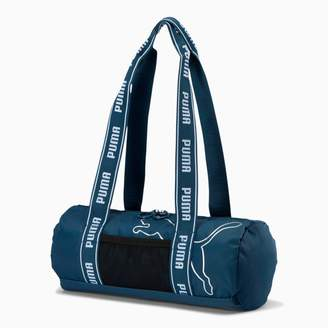 PUMA Mini Barrel Duffel Bag