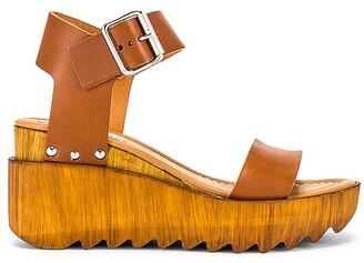 Steve Madden Keir Sandal