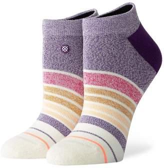 Stance Striped Tab Socks