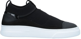 Bruno Bordese High-tops & sneakers