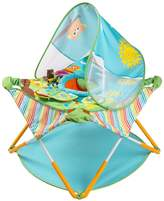 Summer Infant Pop 'N Jump® With Canopy