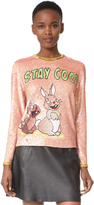 Ashish Stay Cool Top