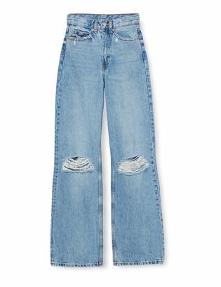 Dr. Denim Women's Echo Jeans