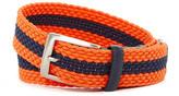 Tailorbyrd Stretch Stripe Belt