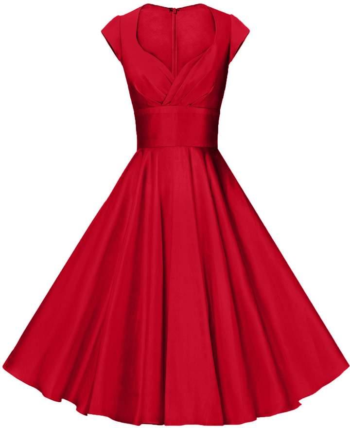 5e5059a1c4c7 Dress Up Clothes Storage - ShopStyle Canada