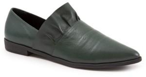 Bueno Women's Burcu Casual Slip-On Loafers Women's Shoes