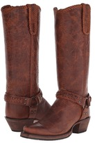 Lucchese M4657.74