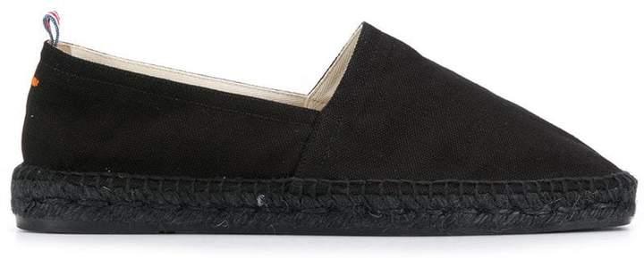 176edda5a Castaner Men's Shoes | over 90 Castaner Men's Shoes | ShopStyle