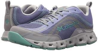 Columbia Drainmaker IV (Fairytale/Aquarium) Women's Shoes