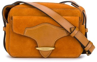 Isabel Marant Wasy crossbody bag