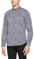 Ganesh Men's DIVA4 Blouse