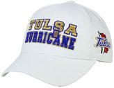 Top of the World Tulsa Golden Hurricane Teamwork Cap