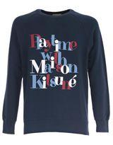 Kitsune Fleece