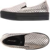 Alberto Moretti Low-tops & sneakers - Item 11228187