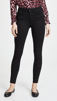 L'Agence Marguerite Jeans