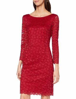 Esprit Women's 018eo1e010 Dress