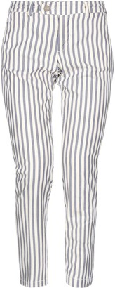 Roy Rogers ROŸ ROGER'S Casual pants - Item 13405941VO