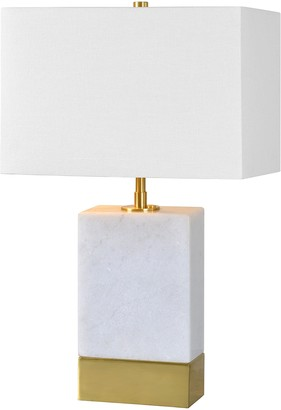 Ren Wil Ren-Wil 103234 Lombard Table Lamp