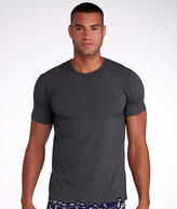 Saxx 3Six Five T-Shirt - Men's