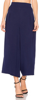 Finders Keepers Mason Culottes