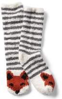 Gap Cozy crew socks