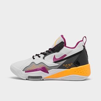Nike Women's Jordan Zoom '92 Basketball Shoes