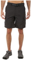 The North Face Paramount II Cargo Short