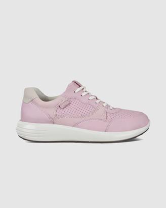 Ecco Soft 7 Runner Women's Sneakers