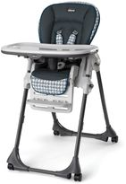 Chicco Polly® High Chair in IcelandTM