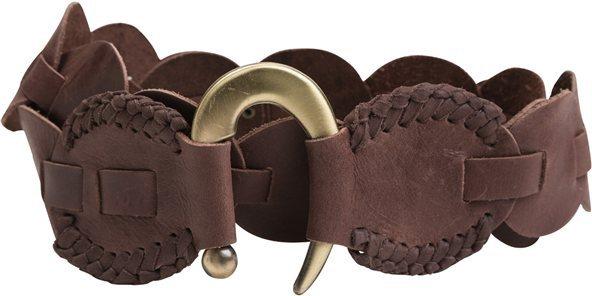 Cocobelle Becky's Belt