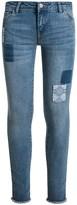 Levi's Boho Denim Legging Jeans (For Big Girls)