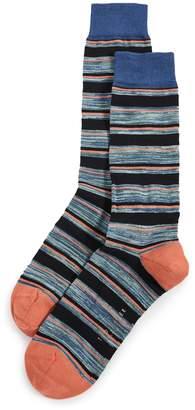 Ted Baker Seffner Socks