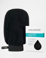 Ameliorate Skin Smoothing Body Mitt