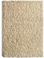 House of Fraser RugGuru Maine rug ivory 80x150