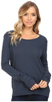 LAmade Thermal Top With Thumbholes